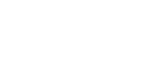 Bergsta(d)tion Logo